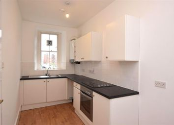 Thumbnail 1 bedroom flat to rent in Buxton Street, Barrow-In-Furness