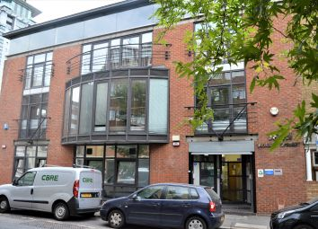 Thumbnail Office to let in Morley Street, Waterloo