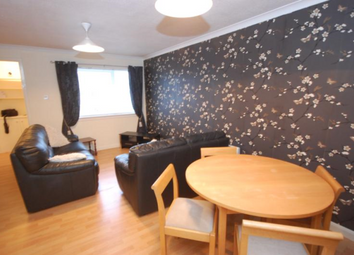 Thumbnail 1 bed flat to rent in Ellon Road, Bridge Of Don, 8Ex