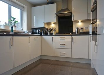 Thumbnail 3 bed semi-detached house to rent in Langley Mill Close, Sutton Coldfield