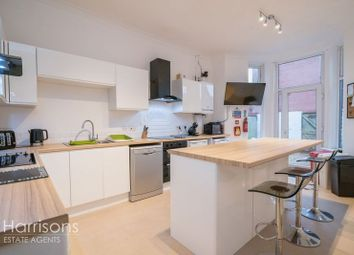 Thumbnail 1 bed property to rent in Park Cottages, Smithills Dean Road, Bolton