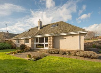 Thumbnail 4 bed detached house for sale in 1 Mill Court, Haddington