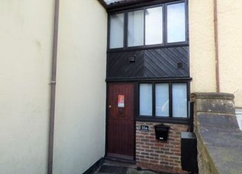 Thumbnail 1 bed property for sale in Gloucester Road, Coleford