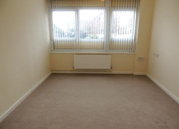 Thumbnail 1 bed flat to rent in Manchester Court, London