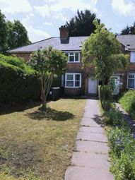 3 bed terraced house for sale in Holder Road, Yardley, Birmingham, West Midlands B25