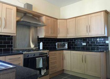 1 bed property to rent in Room 6, 250 Kingsbury Road, Erdington, Birmingham, West Midlands, 8Qy., Birmingham B23