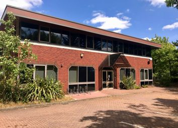 Thumbnail Office for sale in Woodside Park, Dunstable