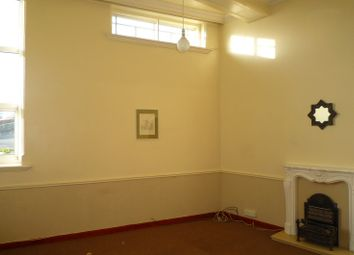 Thumbnail 1 bed flat to rent in Milton Road, Portsmouth