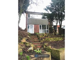 3 bed end terrace house to rent in Chatsworth Street, Oldham OL4