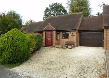 Thumbnail 2 bedroom bungalow for sale in Essex Way, Sonning Common, Sonning Common Reading