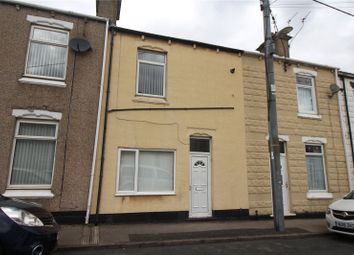 Thumbnail Property to rent in Hardwick Street, Horden, Co. Durham