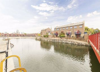 3 bed property for sale in Peartree Lane, London E1W