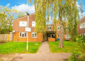 1 bed property for sale in Farthings Close, London E4