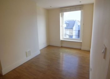 Thumbnail Flat to rent in Gipsy Road, West Norwood, London