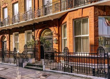 Thumbnail Studio to rent in Marylebone Road, Marylebone, London