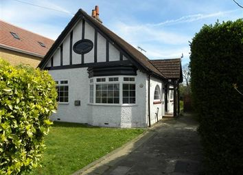 Thumbnail 4 bed bungalow to rent in Mina Avenue, Langley, Slough