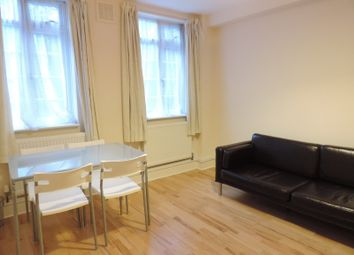 1 bed flat to rent in Grove House, Waverley Grove, Finchley N3