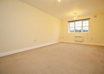 Arundel Drive, Borehamwood WD6. 1 bed flat