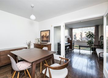 Andrewes House, Barbican, London EC2Y. 1 bed flat for sale