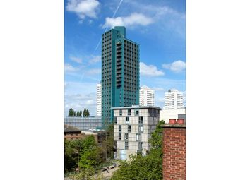 Thumbnail 3 bed flat for sale in Mapleton Crescent, 11 Mapleton Crescent, Wandsworth, London