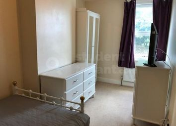 Thumbnail 5 bed shared accommodation to rent in North Holmes Road, Canterbury, Kent