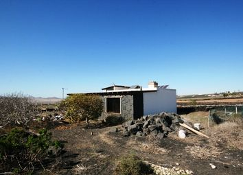 Thumbnail 2 bed finca for sale in Calle Siempreviva, Teguise, Lanzarote, Canary Islands, Spain