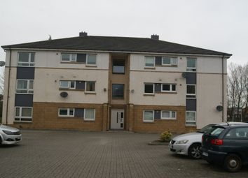 Thumbnail 2 bedroom flat to rent in Clydesdale Street, New Stevenston