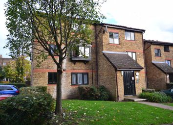 1 bed property for sale in Gandhi Close, London E17