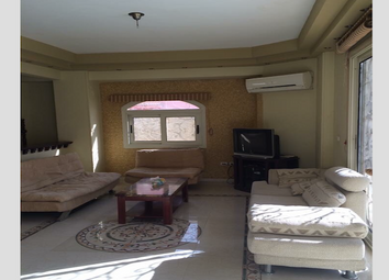 Thumbnail 5 bed villa for sale in Hurghada, Qesm Hurghada, Red Sea Governorate, Egypt