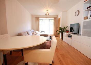 Thumbnail 1 bed property to rent in Hartington House, 11 Hartington Road, Ealing