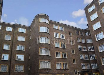 Thumbnail 4 bed flat to rent in Adelaide Road, Swiss Cottage, London
