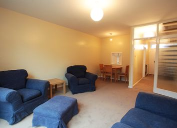 Thumbnail 2 bed terraced house to rent in Bywater Place, London