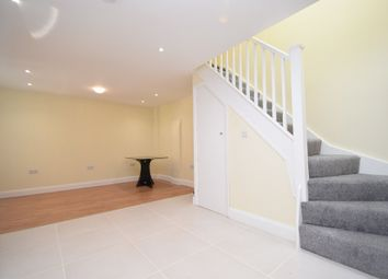 Thumbnail 1 bed maisonette to rent in Regents Park Road, Finchley