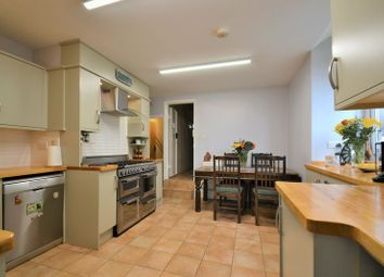 4 bed semi-detached house for sale in Bolton Road, Swinton, Manchester M27
