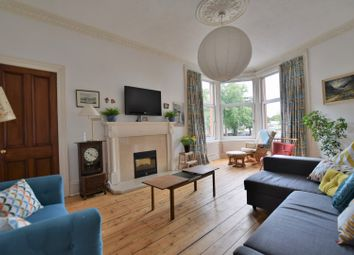 Thumbnail 2 bed flat for sale in 544 Paisley Road West, Glasgow