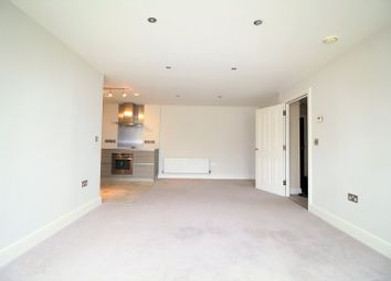 Thumbnail 2 bed flat for sale in 1 Egerton Road, Bexhill-On-Sea