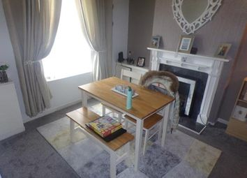 2 bed terraced house for sale in Ashton Street, Old Swan, Liverpool, Merseyside L13