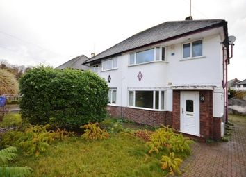 Thumbnail 3 bed property to rent in Archer Lane, Carter Knowle