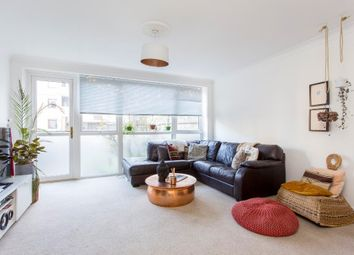 Thumbnail 3 bed property for sale in Rochester Mews, London