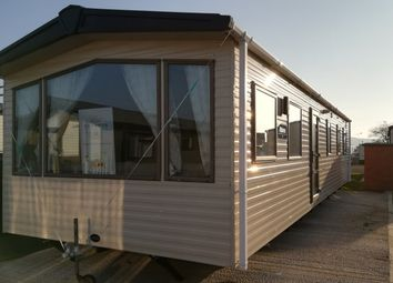 3 bed mobile/park home for sale in Gaingc Road, Towyn, Towyn LL22