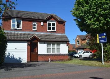 Thumbnail 4 bed property to rent in Camellia Walk, Quedgeley, Gl 2 (D)