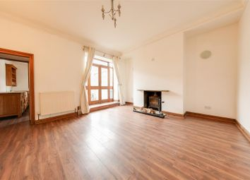 Thumbnail 3 bed terraced house to rent in Bolton Road North, Ramsbottom, Bury