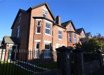 Thumbnail 5 bed end terrace house for sale in Croslands Park Road, Barrow-In-Furness, Cumbria