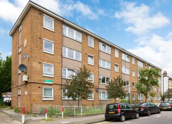Thumbnail 1 bed flat for sale in Mayton Street, London