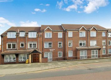 Thumbnail 1 bed flat for sale in Front Street, Monkseaton, Whitley Bay