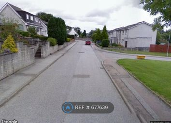 Thumbnail 2 bedroom flat to rent in Craigton Drive, Peterculter