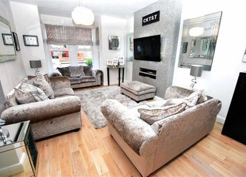Thumbnail 3 bed semi-detached house for sale in Victoria Road, Stanford-Le-Hope, Essex