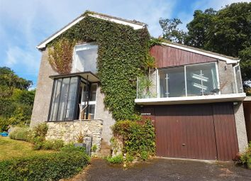 Thumbnail 3 bed detached house for sale in Berries Lane, Bayston Hill