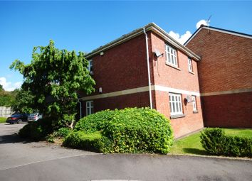 Thumbnail 2 bedroom maisonette for sale in Woodruff Way, Thornhill, Cardiff