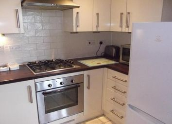 Thumbnail 2 bed flat to rent in Dunthorne Way, Grange Farm, Milton Keynes